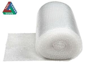 Small  Wrap 500mm x 20m Fast Delivery quality