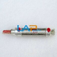 New listing 1Pc For Bimba Cylinder D-63513-A-1#Lmj