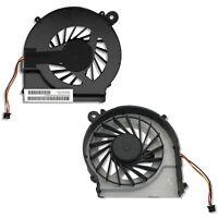 New HP Pavilion G7-1320DX G7-1365DX G7-1326DX G7-1368DX Laptop CPU Cooling Fan