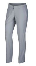 Nike Golf Ladies Flex Slim Pants Size 10 REF: C5272+