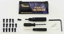 Stop & Go 1000 Pocket Tire Plugger Kit