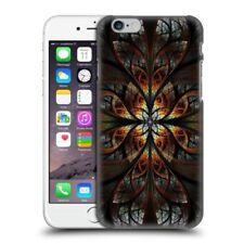 Fundas y carcasas Apple Para iPhone 6s color principal negro para teléfonos móviles y PDAs