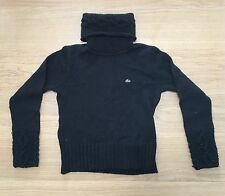 Lacoste Turtleneck Sweater