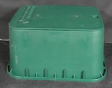 Dura Plastic Products 15