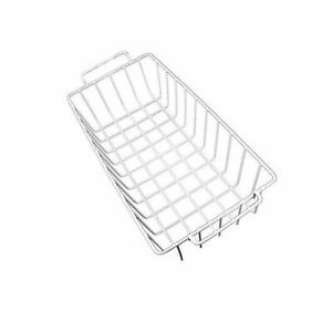 Universal Chest Freezer Basket Frozen Food Container (check dimensions)