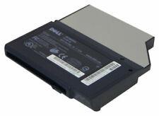 Lecteurs de disquettes et disques Zip et Jaz Dell