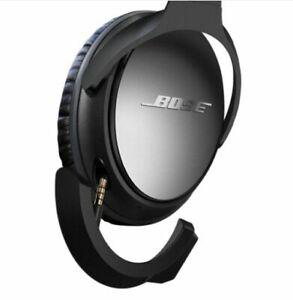 Bluetooth Adapter for Bose QuietComfort (QC) 25