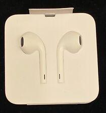 original Apple Ohrhöhrer Kopfhöhrer für ipad oder iphon - Air Pods