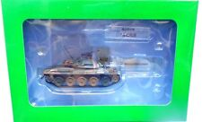 TANK 1/72 Japan Self-Defense Forces Model Collection  Type 74 #24: JGSDF