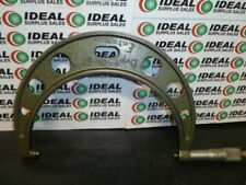 MITUTOYO 67INCH GAGE USED