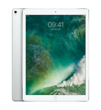 Apple iPad Pro 512gb 3G 4G plata tablet