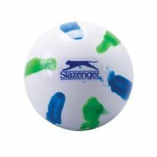 Slazenger Swoosh Training Ball