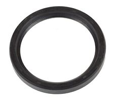 Rear Out Axle Seal Ford 2000 3000 Dexta Tractor