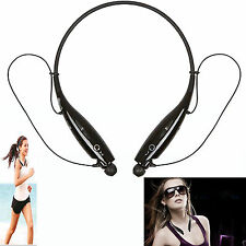Sport Stereo Bluetooth Headphones Headset Handsfree For Samsung Galaxy S7 Note 5