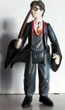 Harry Potter Figure 2½ inches tall