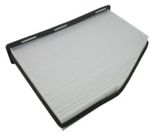 Cabin Air Filter Pentius PHB5586