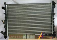 RADIATORE LAGUNA F3P  01/94, 2.0 RT/RXE, F3R 01/94 COD. TA668