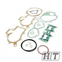 Motor Dichtungssatz für Italjet Formula 125 97-99