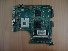 SCHEDA  MADRE per HP 610   538409-001