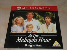Daily Mail DVD - At the Midnight Hour