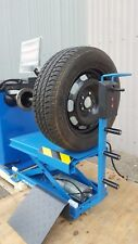 Pneumatic Tyre Wheel Lift /Lifter(changer wheel balancer and wheel not included)