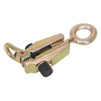 RE93 Sealey Two-Direction Pull Clamp 220mm [Body Repair] [Bodyshop]