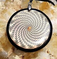 Cosmic Sensor Patrick Flanagan Resonator Metayantra Pranic Device, ORGONITE