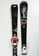 Dynastar Elite 12 Damen Ski 160cm + Look 11 Fluid  Bindung Modell 2016 (PE431)