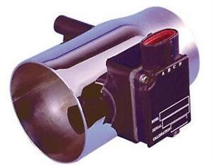 GRANATELLI 80065024 FORD MUSTANG GT 5.0L COLD AIR CALIBRATED MASS AIR METER