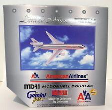 GeminiJets Auto-& Verkehrsmodelle für Mc Donnell Douglas