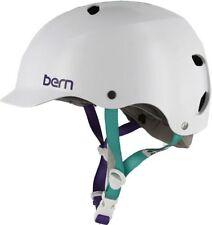 Fahrrad-Pendler/Freizeit-Helme mit Visier