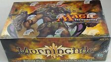Magic the Gathering MTG Morningtide Factory Sealed 36 Pack Booster Box (English)