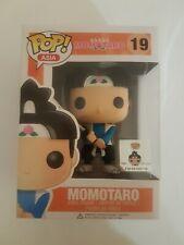 Funko POP Asia Momotaro #19