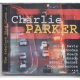 PARKER Charlie - Fabulous Bird blows (The) - CD Album