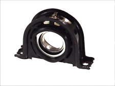 PROPSHAFT MOUNTING MOUNT SUPPORT LEMA LE2707.10