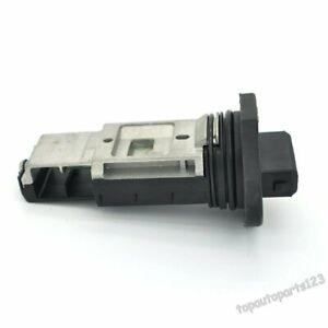 Fit 93-95 Volvo 850 C70 S70 0280217002 MAF1196 New Mass Air Flow Meter Sensor S