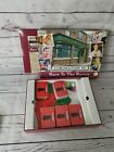 50th Anniversary Coronation Street Race To The Rovers Board Game Complete