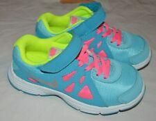 Las mejores ofertas en Zapatos de lona snike Nike para Niñas
