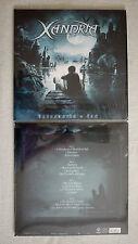 "Xandria ""Neverworld´s end"" 2 LP NEW open seal"