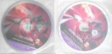 Original placa madre ASRock controlador 2x CD DVD a785gxh 128m * 36 win7 Windows Driver