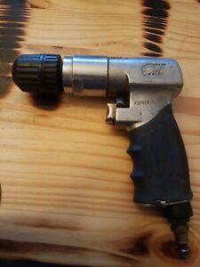 Campbell Hausfeld 3/8 Inch Air Drill PL154598