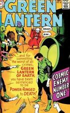 Green Lantern Archives Volume 7 2012  First Edition #142907