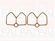 INLET MANIFOLD GASKET (2PCS) FOR FIAT DUCATO IM565 OEM QUALITY