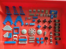 Lego vintage Space bundle
