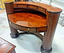 Biedermeier Desk By Century Furniture - Designed By Ray Sobota - Pickup Only
