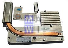 ACER CPU Heatsink Radiatore DISSIPATORE ASPIRE 7000 9300 34.ae7v1.001 60.4q902.001
