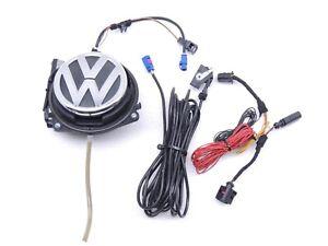 Trunk Lids Parts For Volkswagen Golf For Sale Ebay