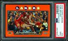 2008-09 Topps Chrome Basketball Cards 63