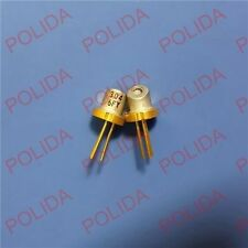 1PCS Infrared IR Laser Diode 780NM 3-5MW 5.6MM SONY KSS-151A KSS151A 304 6FY