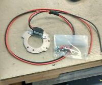 """EF4 ignitor electronic ignition ford tractor """"Free Shipping"""""""